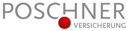 151216_POSCH_Logo_web