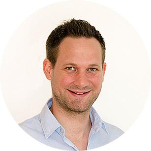 noemayr_versicherungen-freie-berufe