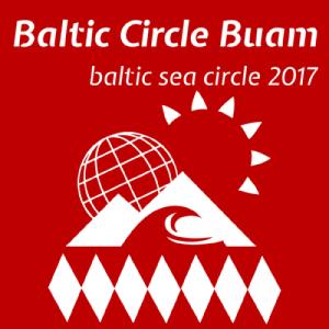 Logo_BCB_2017